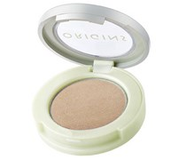 Nr. 07 Twinkle Peeper Pleaser Powder Eye Shadow Lidschatten