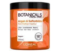 Botanicals Fresh Care Haarpflege Haarkur 200ml