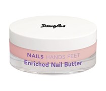 15 ml  Enriched Nail Butter Nagelpflege