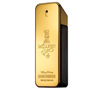 100 ml 1 Million Eau de Toilette (EdT)