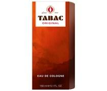 150 ml  Original Eau de Cologne (EdC)