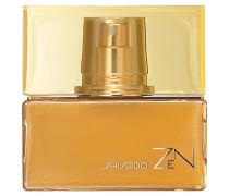30 ml  Zen Eau de Parfum (EdP)