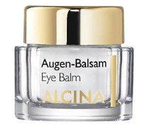Augen-Balsam