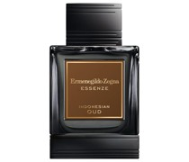 Essenze Indonesian Oud Parfum 100.0 ml