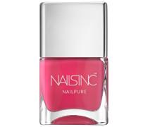 14 ml Regents Park Nailpure Nagellack