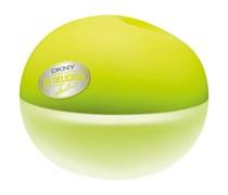 50 ml  Be Electric Bright Crush Eau de Toilette (EdT)