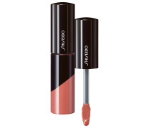 7.5 ml BE102 - Debut Lacquer Gloss Lipgloss