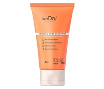 Rinse-Off Haarpflege Haarspülung 75ml