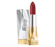 Art Design Lipstick Matte