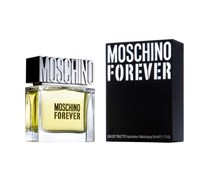 50 ml  Forever Eau de Toilette (EdT)