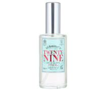 Twenty Nine Eau de Toilette Parfum 50.0 ml