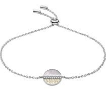 -Armband 925er Silber One Size 87966909
