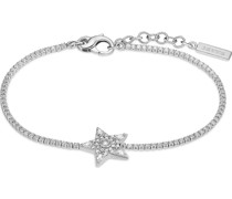 Silver-Armband 925er Silber One Size 88033469
