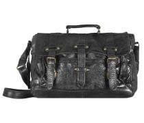 Daytona Messenger Bag Leder 38 cm