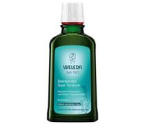 Belebendes Haar-Tonikum Haarwasser 100.0 ml