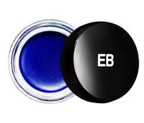 Lippen-Make-up Make-Up Lippenbalm 4g