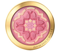 7 g Rose Argan Wear Ultra-Nourishing Oil Blush Rouge