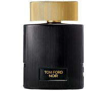 100 ml  Damen Signature Düfte Noir Pour Femme Eau de Parfum (EdP)