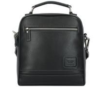 Breakers Handtasche 24 cm