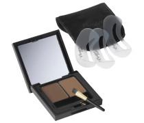 Augen-Makeup 3g