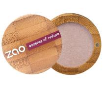 204 - Golden Old Pink Lidschatten 3g