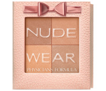 7 g Bronzer Nude Wear Glowing