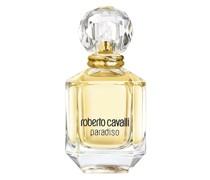 Paradiso Eau de Parfum Spray 75ml für Frauen