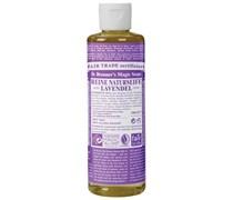 236 ml Lavender Flüssigseife