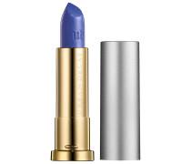 3.4 g  UV B Vice Lipstick Vintage Capsule Collection Lippenstift