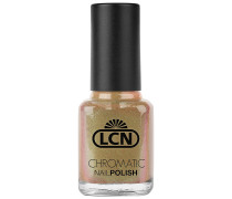 8 ml  Nr. 2 - Leila Chromatic Nagellack