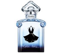50 ml  La petite Robe noire Intense Eau de Parfum (EdP)