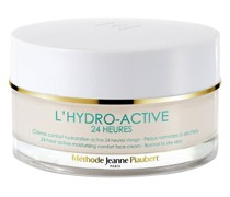 L´HYDRO ACTIVE 24H - Creme 50ml