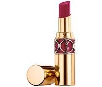4 g Nr. 33 - Fuchsia Intense Rouge Volupté Shine Lippenstift