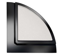0.75 g Nr. 13 - pure ivory Eye Shadow Re-fill Lidschatten