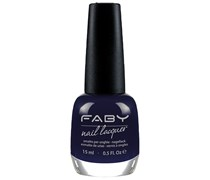 15 ml Best Friends On The Yaacht Nail Color Creme Nagellack