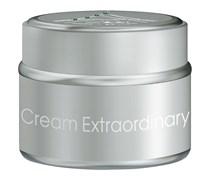 30 ml  Cream Extraordinary Gesichtscreme