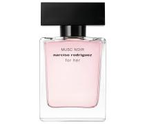 for herdüfte Eau de Parfum 30ml für Frauen