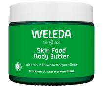 Skin Food Body Butter Körperbutter 150.0 ml