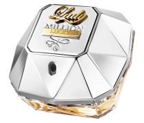Lady Million Lucky Eau de Parfum Spray 50.0 ml