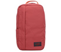 Companion Bags Classic Flight 12L RFID Rucksack 34 cm