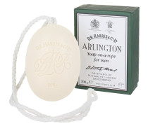Arlington Soap on a Rope