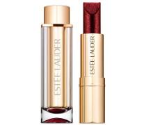 3.5 g Pocket Venus Pure Color Love Chrome Lippenstift