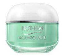 30 ml  Aquasource Creme Gesichtsgel