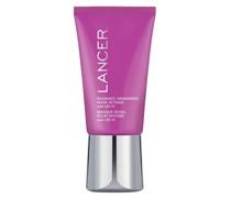 Skin Care Pflege Maske 50ml