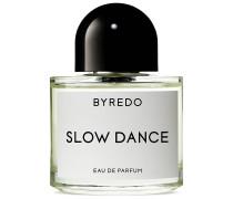 Eau De Parfums de Parfum (EdP) 100ml