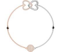 -Träger für Charms Metall Kristalle One Size 87542815