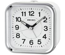 Unisex-Wecker Analog Quarz One Size 86858711