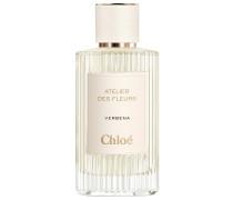 Eau de Parfum (EdP) 150ml