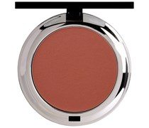 10 g  Suede Compact Blush Rouge