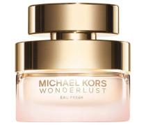 Wonderlust Eau Fresh Parfum 30.0 ml